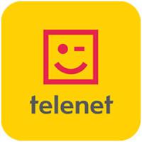 telenet wifi 200